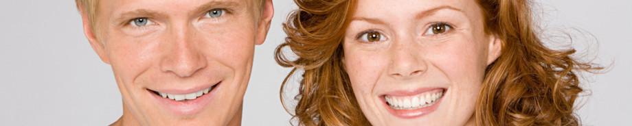 Paarmassage Siegburg - 4-händige Massage für Paare
